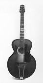 view Gibson L-3 Guitar digital asset number 1