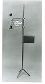 view Woltman Current Meter (replica) digital asset number 1