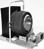 view 3M model 3M18B thermoelectric generator digital asset number 1