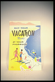 view Buy Your Vacation Needs at your Pharmacy digital asset number 1