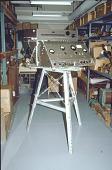 view AGA EDM (Geodimeter Model 2A) digital asset number 1