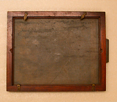 view plate holder, daguerreotype digital asset number 1