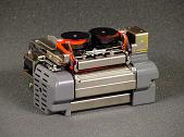 view Epson EP-101 Printer digital asset number 1