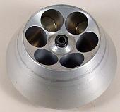 view Centrifuge Rotor digital asset number 1