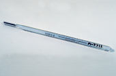 view Taylor Medical Thermometer digital asset number 1