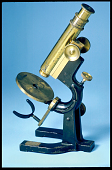 view Microscope digital asset number 1