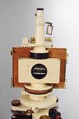 view Schmidt Magnetometer digital asset number 1