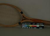 view tennis racket digital asset number 1