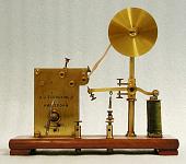 view Schokking telegraph register digital asset number 1