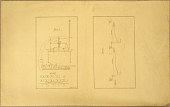 view Morse-Vail telegraph drawings digital asset number 1