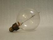 view Tungsten Filament Lamp digital asset number 1