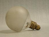 view Carbon Filament Lamp digital asset number 1