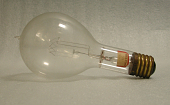 view Tungsten Filament Lamp digital asset number 1