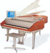 view Yamaha Disklavier Pro2000 digital asset number 1