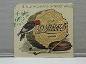 view The Original Engraver digital asset number 1