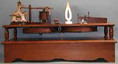 view Model of Morse Telegraph Instrument digital asset number 1
