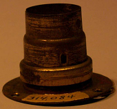 view Marconi type diode digital asset number 1