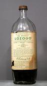 view Dr. Peter's Lozogo digital asset number 1