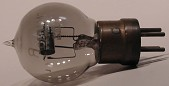 "view Osram type ""R"" triode digital asset number 1"