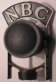view NBC Microphone digital asset number 1