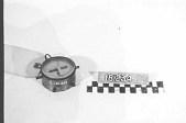 view Galvanometer used by Samuel Morse digital asset number 1