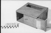 view Weston model 386 ammeter case digital asset number 1
