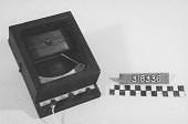 view Weston voltmeter digital asset number 1