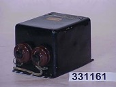 view electrical transformer digital asset number 1