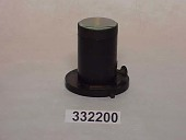view Foote Pierson type 1-D combination wheatstone relay digital asset number 1