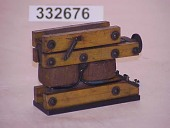 view Variable inductance coil digital asset number 1