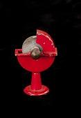 view Langes Legetoy Toy Grinder digital asset: Legetos Toy Grinding Machine