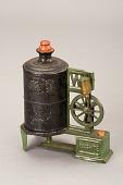 """view Weeden """"Favorite"""" Toy Steam Engine digital asset: Weeden Toy Engine and Boilers, 'Favorite'"""