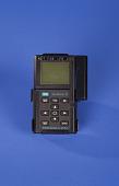 "view Magellan ""SkyBlazer XL"" hand-held GPS receiver digital asset number 1"
