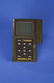 """view Magellan """"Trailblazer"""" hand-held GPS receiver digital asset number 1"""