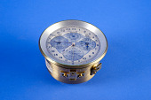 view box chronometer, without case digital asset number 1