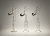 view Carrel-Lindbergh perfusion pump digital asset number 1