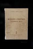 view Book, Bolesti I Stetnici: Ratarskog Bilja digital asset number 1