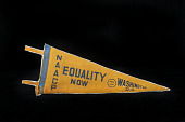 view NAACP Equality Now Washington, D.C. digital asset number 1