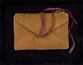 view Ellsworth Fabric Sample Notebook digital asset number 1