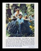 view Poster, United Farm Workers digital asset number 1