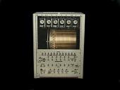 view Programmer, Peptide Synthesizer digital asset number 1