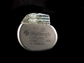 view Medtronic EnPluse Pacemaker digital asset: Medtronic EnPulse Pacemaker