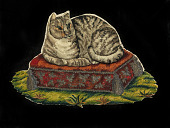 view embroidered picture digital asset number 1