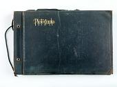 view Shimomura Family Album, 1900s-1920s digital asset number 1