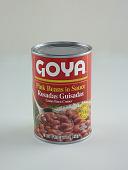 view Rosadas Guisadas Listas Para Comer / Pink Beans in Sauce digital asset number 1