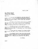 view A-B digital asset: A-B: 1936-1955