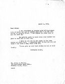 view Allen Davies digital asset: Allen Davies: 1953-1955