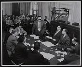 view Meetings: Capitol Building digital asset: Meetings: Capitol Building