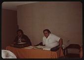 view Meetings: Unlabled digital asset: Meetings: Unlabled