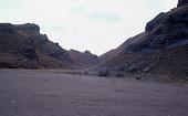 view Chichillapi and Vilque, Peru digital asset: Chichillapi and Vilque, Peru